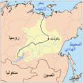 نهر لينا.png