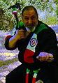 ورزش باستانی رزمی ایران.JPG