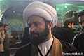 یحیی صالح نیا مردم غرب تهران.jpg