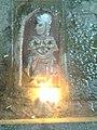 சடையவர்மன் பராக்கிரம பாண்டியன் 3.jpg