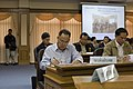 นายกรัฐมนตรี ประชุมคณะกรรมการยุทธศาสตร์ด้านการพัฒนาจัง - Flickr - Abhisit Vejjajiva (4).jpg