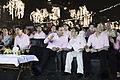 นายอภิสิทธิ์ เวชชาชีวะ นายกรัฐมนตรี เป็นประธานในพิธี - Flickr - Abhisit Vejjajiva (27).jpg