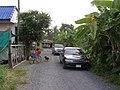 บ้านพร้อมที่ดิน - panoramio - CHAMRAT CHAROENKHET (4).jpg