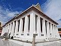 วัดราชโอรสารามราชวรวิหาร เขตจอมทอง กรุงเทพมหานคร (99).jpg