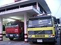 สถานีดับเพลิงบางเขน -Bang Khen Fire station - panoramio.jpg
