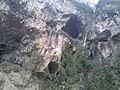 上高桥青龙洞 - panoramio.jpg