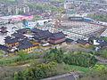 俯视静海寺 - panoramio.jpg