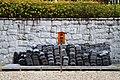 八事興正寺 (愛知県名古屋市昭和区八事本町) - panoramio (10).jpg