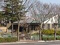 八木山児童館 仙台.jpg