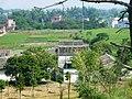 兴宁河西村磐安围20121004 - panoramio (5).jpg
