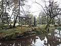 兼六園 - panoramio (37).jpg