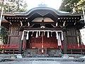 北東本宮小室浅間神社 HokutouHonguOmuroSengenJinjya.jpg