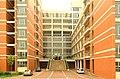 华南农业大学,理学院、信息学院、软件学院 - panoramio.jpg