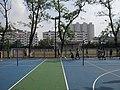 南京航天航空大学球场 - panoramio.jpg