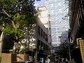 台北青年之家(Taipei Hostel) (120501) - panoramio.jpg