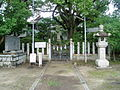 和田賢秀墓.jpg