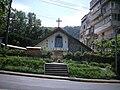基督教信義會錫安堂 20080416.jpg