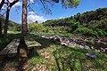 境川 川辺公園 - panoramio.jpg