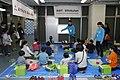 学びのフェス授業風景.jpg