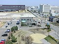 小松市日の出2丁目風景 - panoramio.jpg