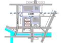 広島駅バス停簡略図PNG.png