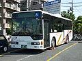 日立自動車交通(エアロスター).JPG