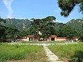明康陵 - Kangling Tomb - 2015.08 - panoramio.jpg
