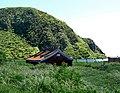 普陀巖 Putuo Temple - panoramio.jpg