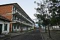 曾今的初中校园 - panoramio (2).jpg