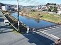 本町橋Motomachi-basi - panoramio.jpg