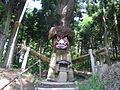 朴橋のお人形様 - panoramio.jpg