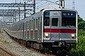 東武鉄道9000系電車.jpg