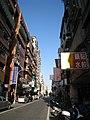 林泉街 - panoramio.jpg