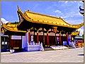 柳州文庙 - panoramio (1).jpg