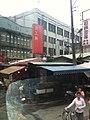 桃園縣街景 - panoramio.jpg