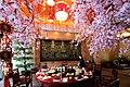 梅花河山庄度假村 VIP餐厅 - panoramio.jpg