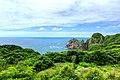 母恋南町二丁目付近の風景 - panoramio.jpg