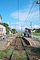 海王丸駅 - panoramio.jpg