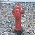 消防栓.jpg