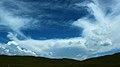热尔大坝草原Rerdaba grassland - panoramio (27).jpg