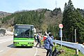 相倉口バス停 - panoramio.jpg
