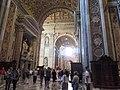 聖伯多祿大殿 St. Peter's Basilica - panoramio (2).jpg