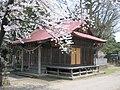 藤巻神社 - panoramio.jpg