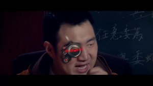 File:钢铁之泪 - The Remake of ToS by CASIA.webm