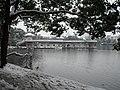 雪中-榭 - panoramio.jpg