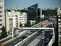 首都高速 - panoramio - tinbotu.jpg