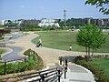 鷺沼ふれあい広場 - panoramio.jpg
