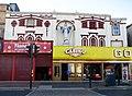 -2018-11-13 Flame House Restaurant & Gold Rush Casino Amusement Arcade, Marine Parade, Great Yarmouth (1).jpg