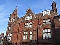 -2020-02-05 10 Eversley building, Prince of Wales Road, Cromer (2).JPG