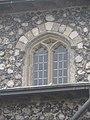 -2020-12-09 Clerestorie window, north facing elevation, Saint Nicholas, Salthouse (2).JPG